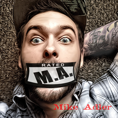 Mike Adler Music's avatar