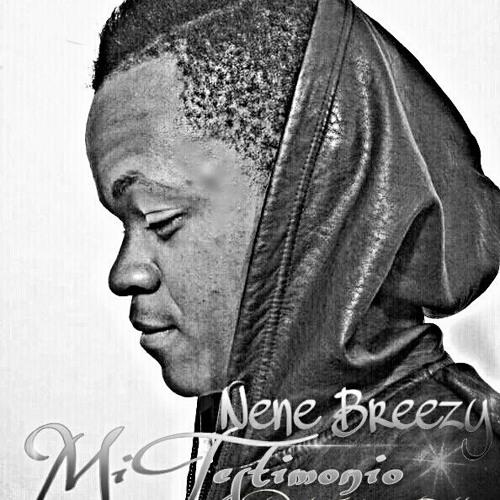 Nene Breezy's avatar