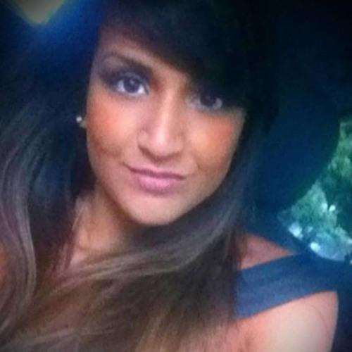 Fernanda Klebis's avatar