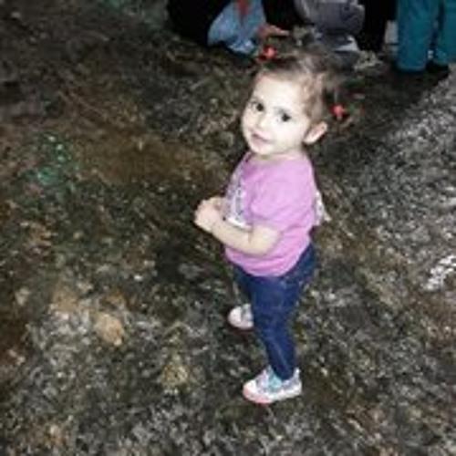 Shimaa Elsayed 11's avatar
