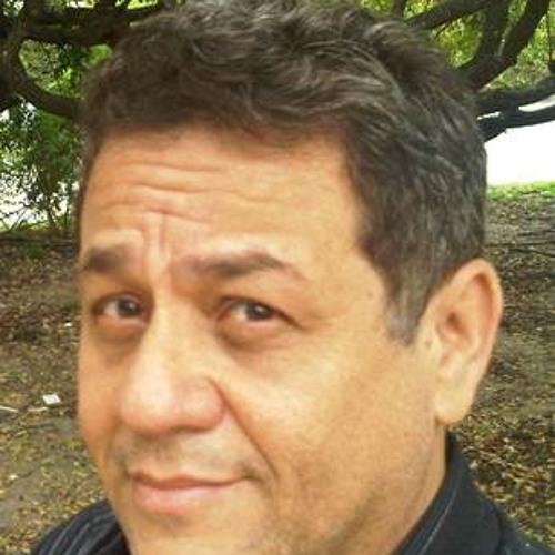 Samuel A Villegas A's avatar