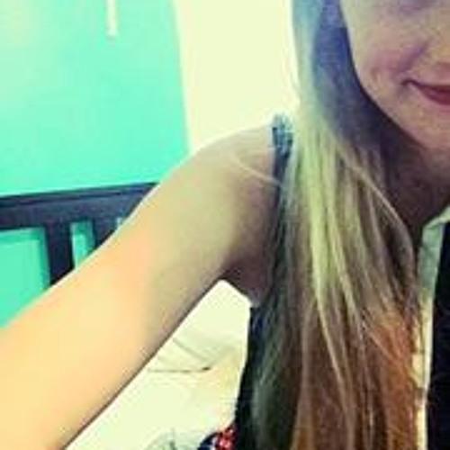 Ruby Burchfield's avatar