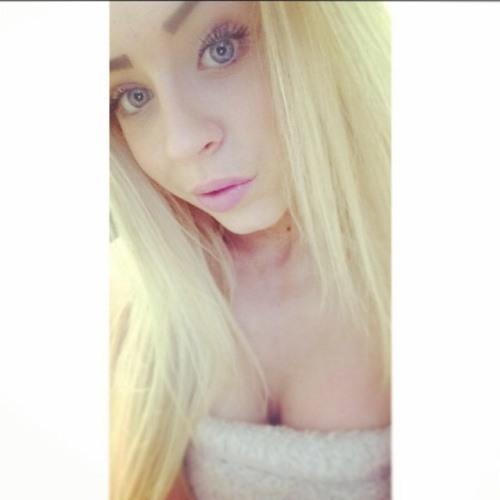 Rhiannon Mcdaid's avatar