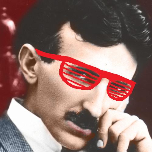 spiritof's avatar
