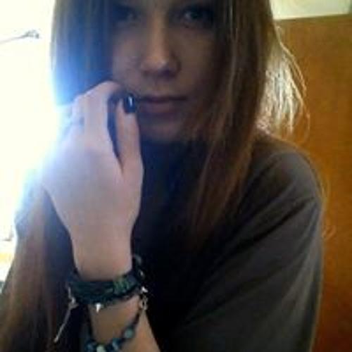 Lauraa Shalala's avatar