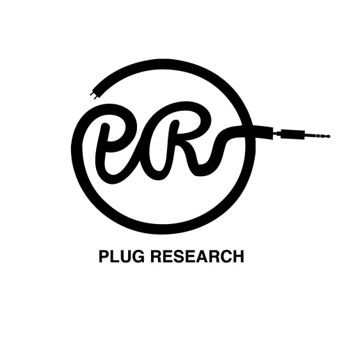 Plug Research's avatar