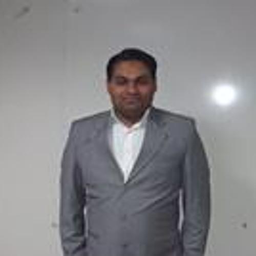 Ali Raza 488's avatar