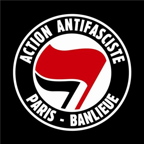 AFA PARIS-BANLIEUE's avatar
