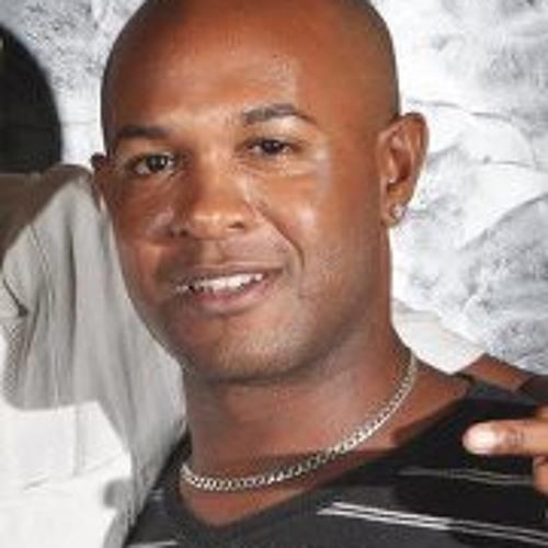 Deejay DaVibe's avatar