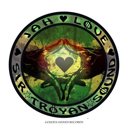 Sir Troyan Sound ☥'s avatar