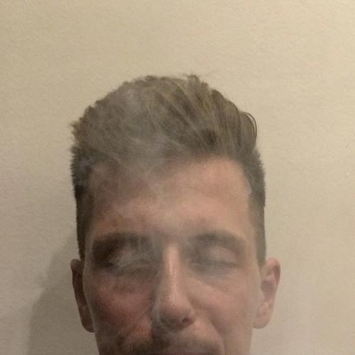 Phat Éric's avatar