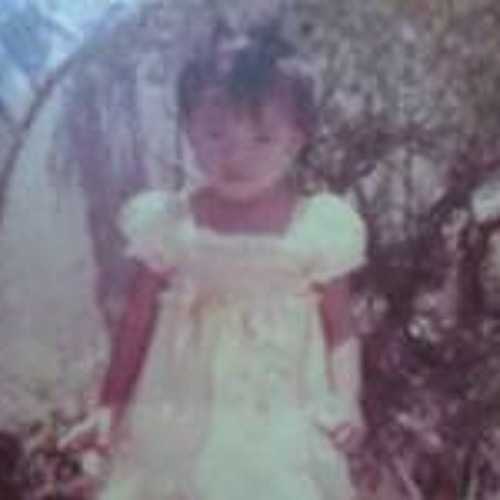 Maricell Carranza de Dios's avatar