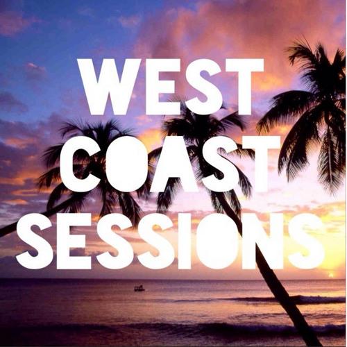 WestCoastSessions's avatar