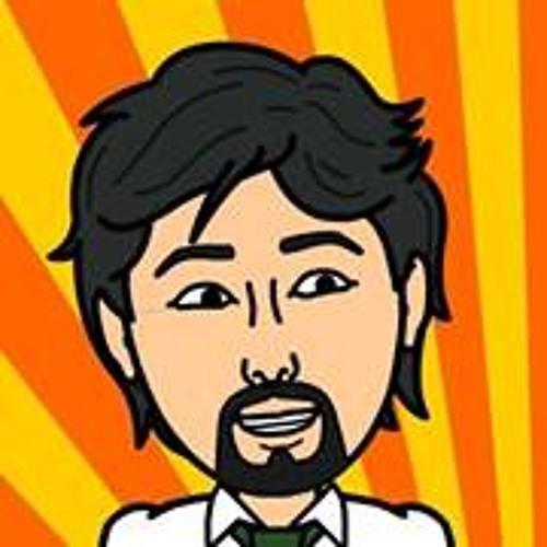 Michele Sallìcano's avatar