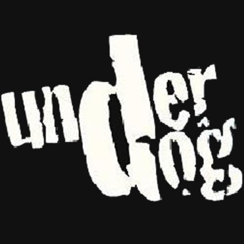 Underdog (Newbury)'s avatar
