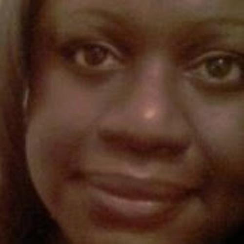 Renita Dixon's avatar