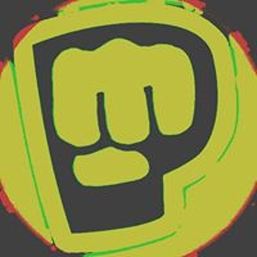 Michael Kersten's avatar