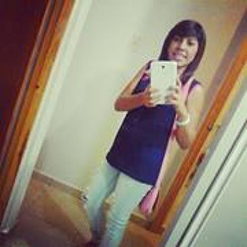 Nazhaa Maldonado's avatar