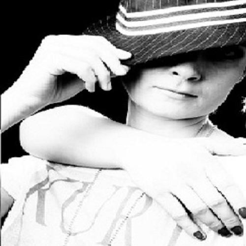 JJ Savina *EDM REPOST*'s avatar