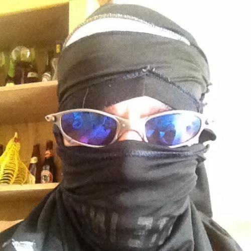 Christian Durbano's avatar