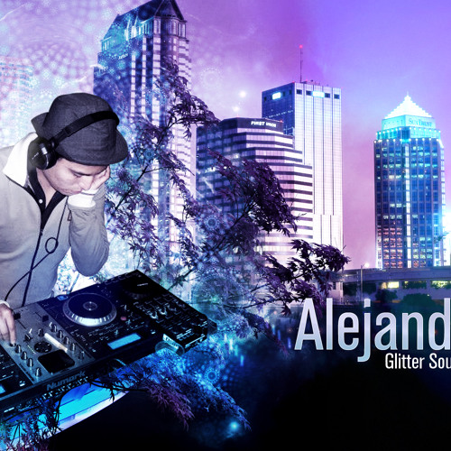 alejandro_psy's avatar