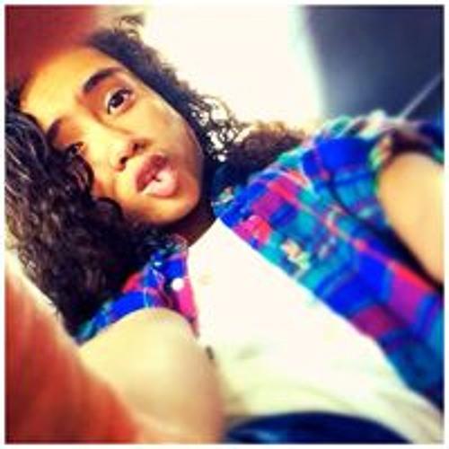 Daniela Santander 3's avatar