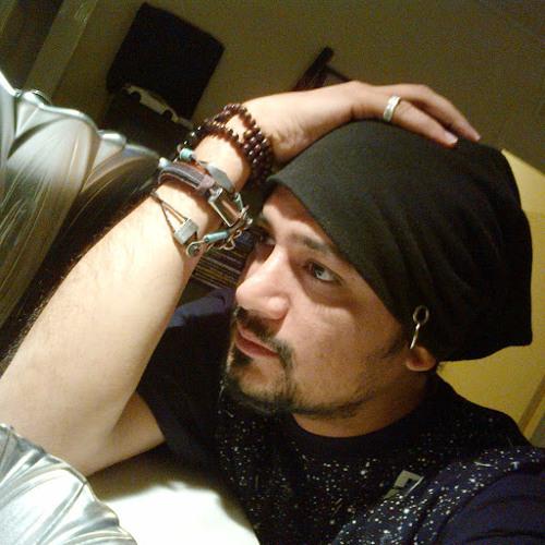 farhan khan 125's avatar