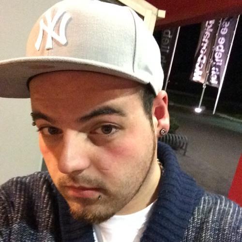 Philipp Schwaiger 1's avatar