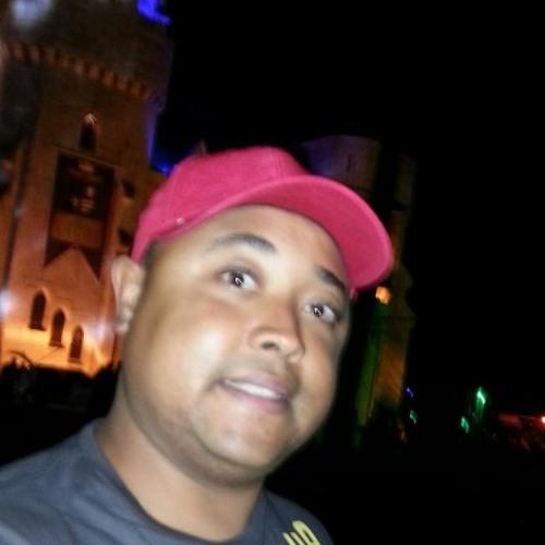 will_douglas22's avatar