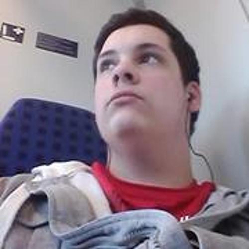 Thomas Schäfer 28's avatar