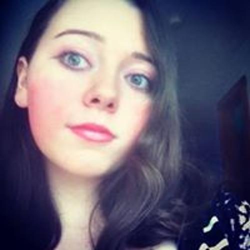 Kristin Mitchal's avatar