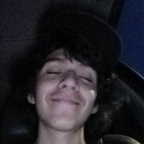 yung_philthy69's avatar
