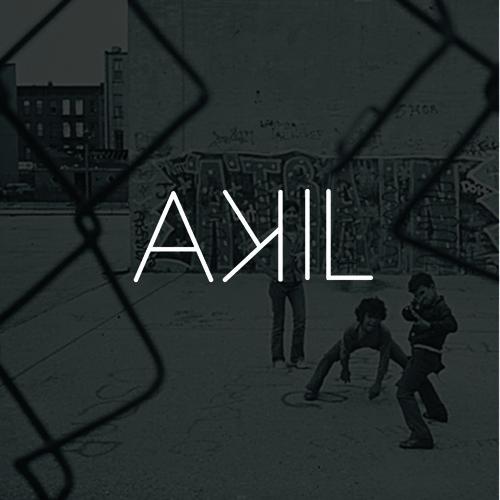 Akil fr's avatar