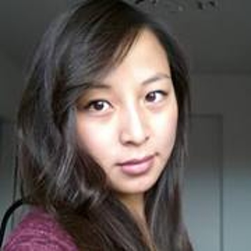 Jean Vo's avatar
