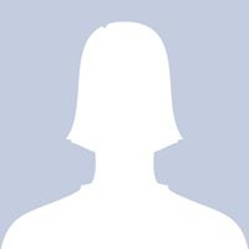 JOHNMIX's avatar