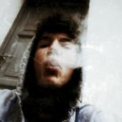 Tanguy Benard 1's avatar