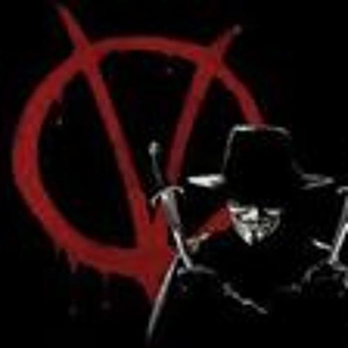 user180219343's avatar