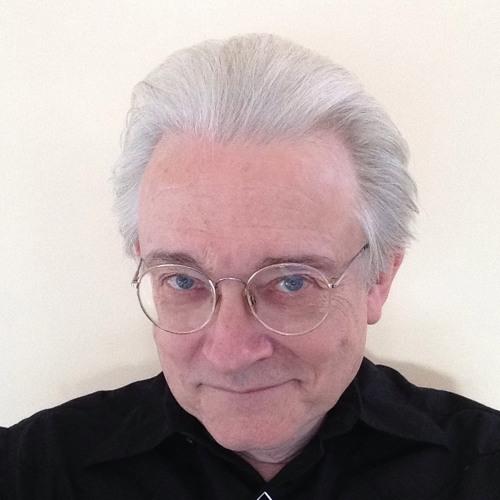 Peter_Langston's avatar