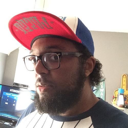 DJ J.A.N.'s avatar