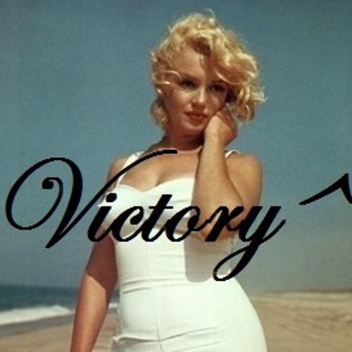 Victory^'s avatar