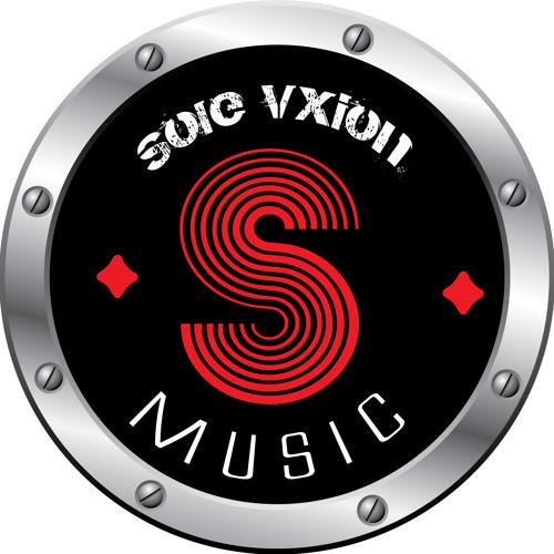 Sole vxion Music's avatar