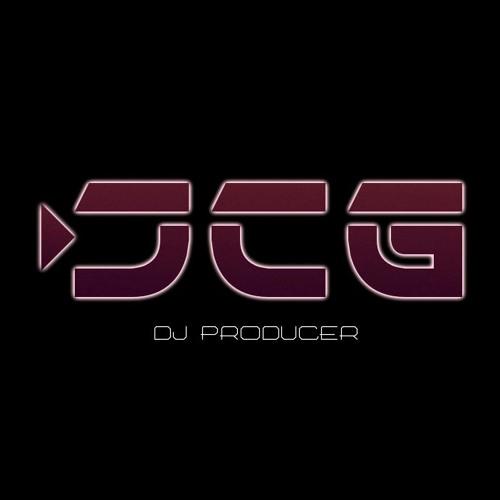 DJ JCG's avatar