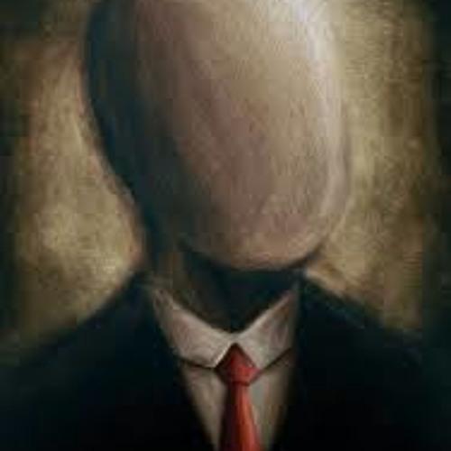 ArtOfSlendy's avatar