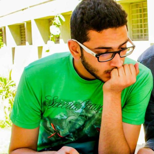 Moaaz Shibria's avatar
