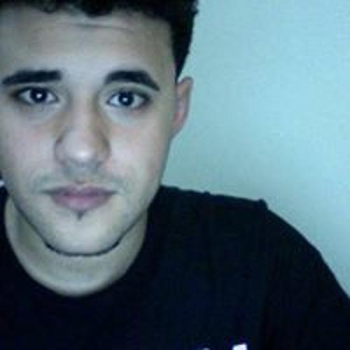 Ernesto Ortiz 21's avatar