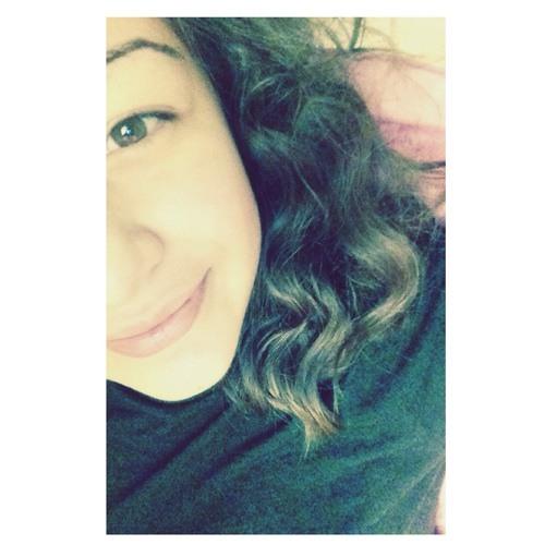 SarahtheGreat's avatar