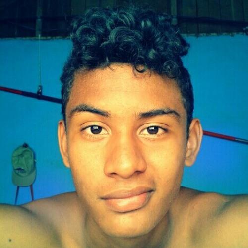 josemcg's avatar