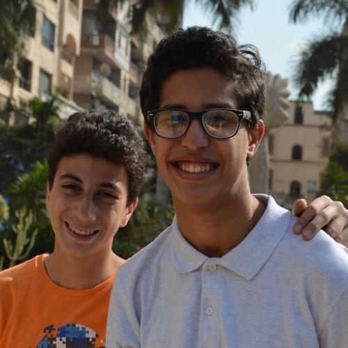 ahmed elعskary's avatar