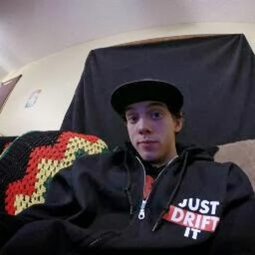 DJ guckeen's avatar