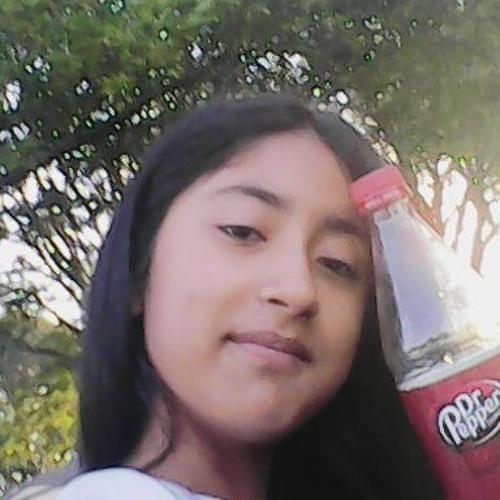 gabriela777777's avatar